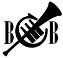 Beer City Brass – Quintet from Grand Rapids, MI Logo